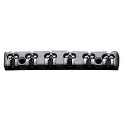 Fender LSR Roller Nut, 008-056 « Sattel