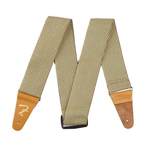 Fender Tweed Strap 5 cm