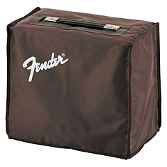Fender für Pro Junior, BR « Protection anti-poussière