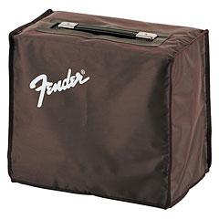 Fender  para Pro Junior, BR « Cubierta amplificador
