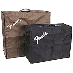Fender für Princeton65 « Cubierta amplificador
