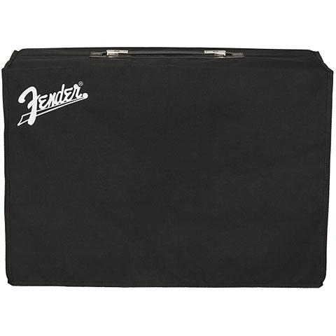 Fender für HotRodDeLuxe112