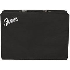 Fender Hot Rod Deluxe 112 Cover « Protection anti-poussière