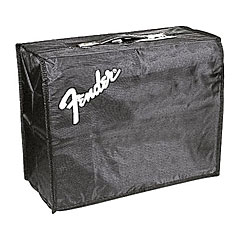 Fender Hülle Amp/Box Fender HotRod DeVille 212 « Protection anti-poussière