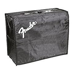 Fender Hülle Amp/Box Fender HotRod DeVille/Deluxe 212 « Protection anti-poussière