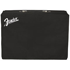 Fender für 65er Twin « Amp Cover
