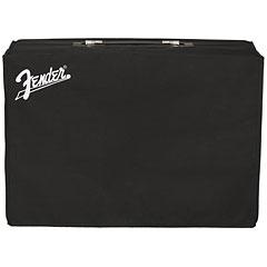 """Fender  para Twin 65 2x12"""" « Cubierta amplificador"""