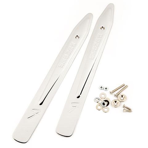 Fender 14  Tilt Back Legs (2St)
