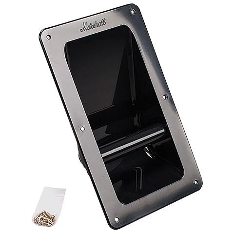 Accessoires/amplis Marshall MRV7, 1Stck Griffschale