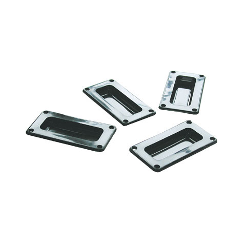 Accessoires/amplis Marshall MRV12, 4Stck