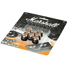 Marshall MRV4, 8x steckbar BK « Accessoires/amplis