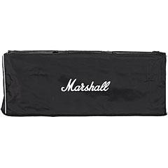 Marshall MRC40 für Topteile « Protection anti-poussière