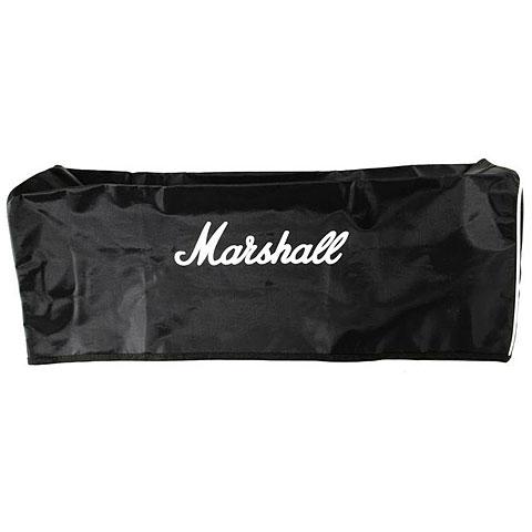 Protection anti-poussière Marshall MRC53 für JTM45/1987