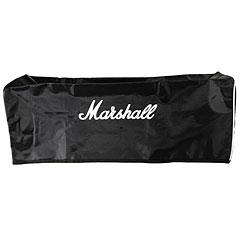 Marshall MRC53 für JTM45/1987 « Protection anti-poussière