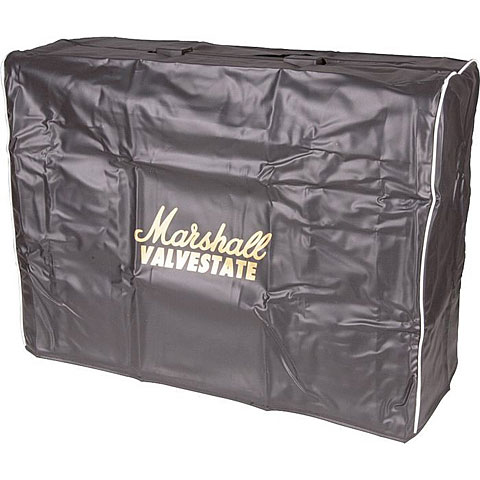 Marshall für VS265 Combo