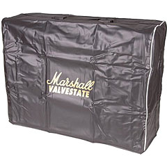 Marshall für VS265 Combo « Custodia per amplificatore