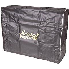 Marshall  para VS265 Combo « Cubierta amplificador