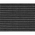 Accessori per amplificatori Marshall dunkel-grau