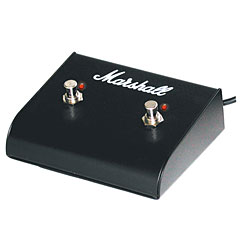 Marshall MR-PEDL91003 « Footswitch