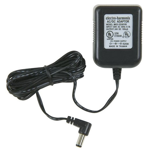 Electro Harmonix EU24DC-100mA