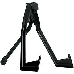 Ibanez PT32-BBK « Instrument Stand