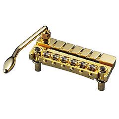 Schaller gold, 4202 « Trémolo