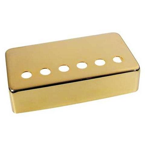 Boston HPC-10-GGR, metal gold, 10.0mm
