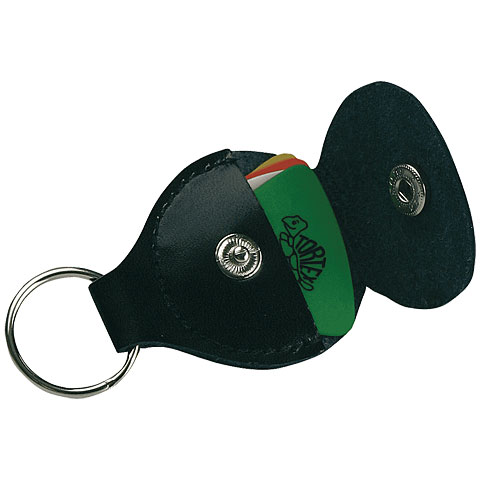 Dunlop Pickholder Picker´s Pouch 5200