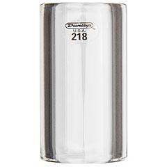 Dunlop Glass Slide 218