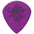 Púa Dunlop Tortex Jazz, 472R114, H3, 36 unid.