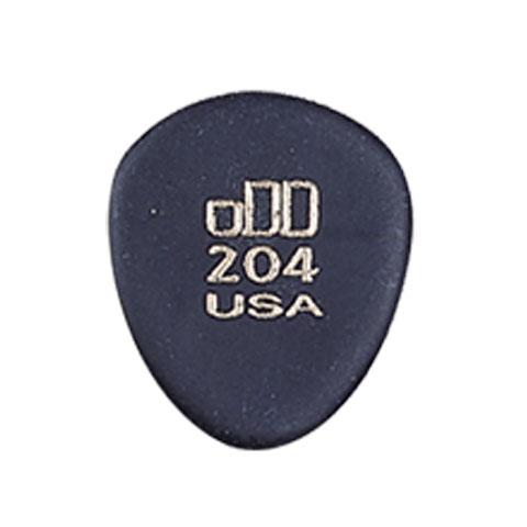 Dunlop Jazztone 204 (36Stck)