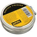 Gitaar/Bas Onderhoud Warwick Surface Finisher