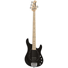 Music Man Sterling MM170 M BK « Electric Bass Guitar