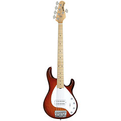 Music Man StingRay 5 MM150 M HB