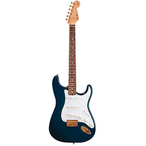 Fender Custom Artist Robert Cray VIO « E-Gitarre
