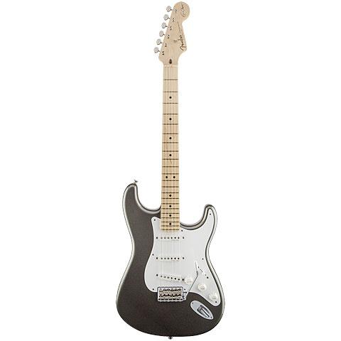 Fender Signature Strat Eric Clapton PTR « Guitarra eléctrica