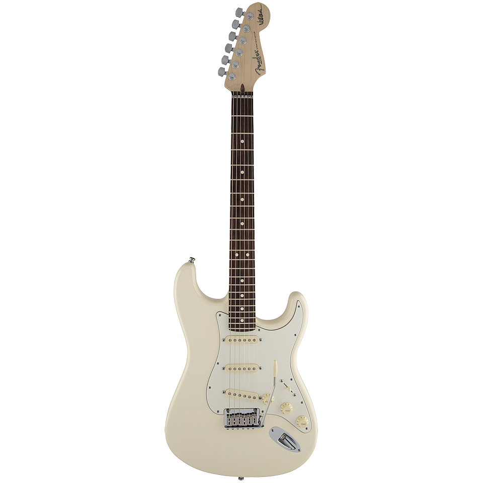 Ceramic Guitar Bridgemitchell Mm100 Series Modern Mini Mitchell Lm358 Dual Op Amp Dip Ic Design Kit 1410 Nightfire Electronics Fender Jeff Beck Stratocaster Owh 171 Electric