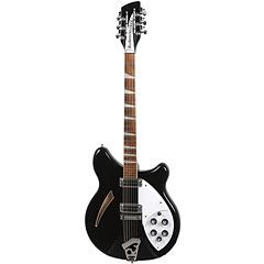 Rickenbacker Standard 360/12 JG  «  Guitare électrique