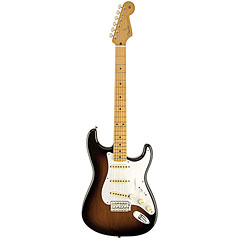 Fender Classic Series '50s Stratocaster 2TS « Guitarra eléctrica