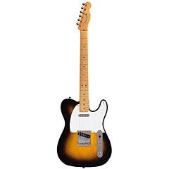 Fender Classic Series '50s Telecaster 2TS « Guitare électrique