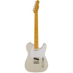Fender Classic Series '50s Telecaster WHB « Guitare électrique