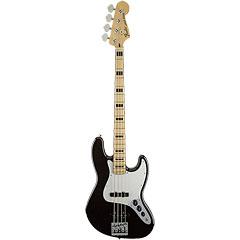 Fender Signature Jazzbass Geddy Lee « E-Bass