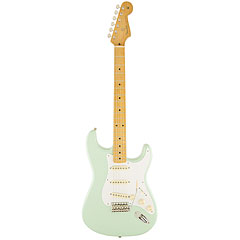 Fender Classic Series '50s Stratocaster SFG « Electric Guitar