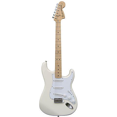 Fender Classic Series 70s Stratocaster MN