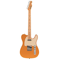 Fender Danny Gatton Telecaster, FGD « Electric Guitar