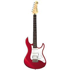 Yamaha Pacifica 012 RM  «  E-Gitarre