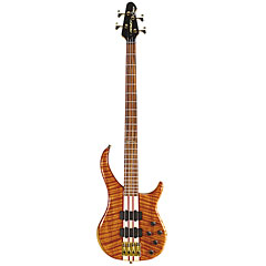 Peavey Cirrus 4 CS Redwood