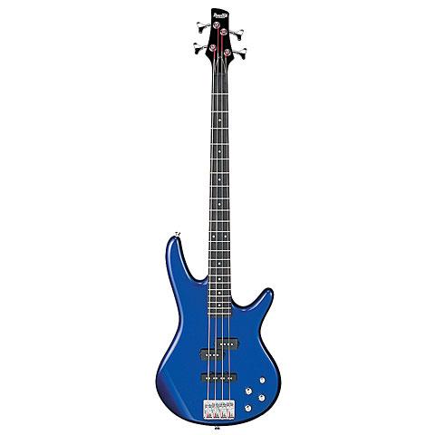 Ibanez Gio GSR200-JB « E-Bass