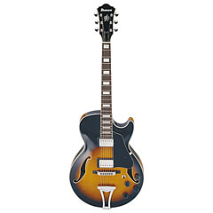 Ibanez Artcore AG75-BS « Electric Guitar