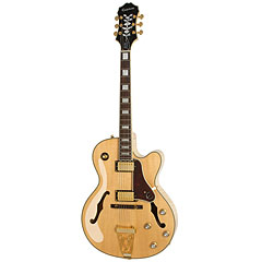 Epiphone Joe Pass Emperor II Pro NT « Electric Guitar